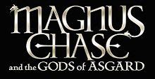 Magnus The Gods Of Asgard The Ship Of The Dead Rick Riordan magnus and the gods of asgard