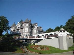Wedding Receptions In Gloucester by Wedding Reception Venues In Gloucester Ma 452 Wedding