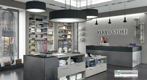 arredamenti sicilia arredamenti per negozi a catania catania