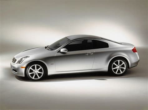 2001 infiniti g35 coupe infiniti g35 coupe wallpapers wallpaper cave