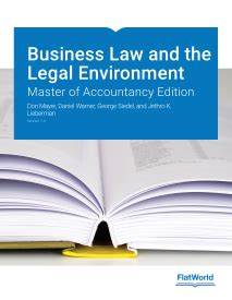 business and the environment standard edition business and the enivorment books business and the environment master of