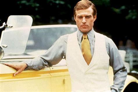 the great gatsby 1974 trailer robert redford mia the great gatsby 1974 version with robert redford and mia