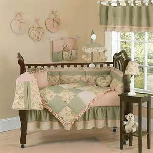 Baby Vintage Bedding Sets Antique Baby Cribs Modern Baby Crib Sets
