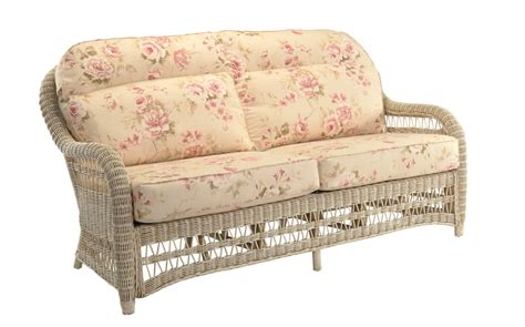 cotswold sofa company cotswold 3 seater sofa carousel cane