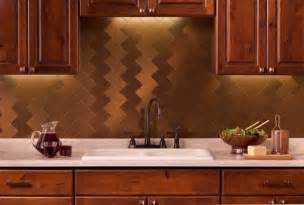 simple backsplash options cool easy backsplash ideas in pictures crafts and diy