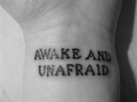 last tattoo lyrics famous last words tattoo tumblr