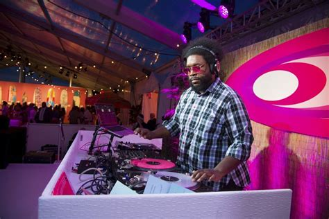 Creative Quest By Questlove Instagram Details Revealed For Creative Quest A New Book From