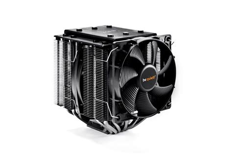 Cpu Cooler Be Rock And Effective Cooling best cpu cooler 6 air coolers reviewed for heat and noise trusted reviews