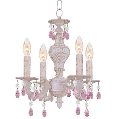 mini chandelier pink 17 best images about pink alicious on pink