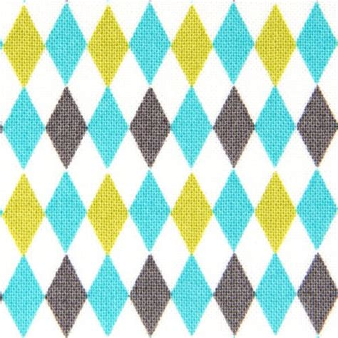 how to make upholstery patterns harlequin patterns clipart best