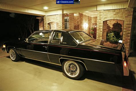 79 Cadillac Coupe by 1979 Cadillac Coupe Ebay