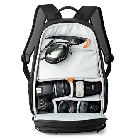 lowepro tahoe bp 150 backpack black uttings co uk