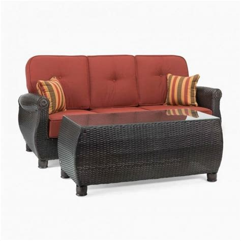 lazy boy patio furniture clearance