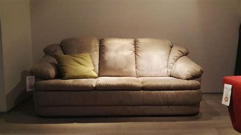 poltrone e sofa napoli e provincia emejing punti vendita divani e divani pictures ameripest