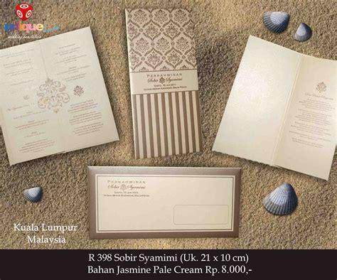 hardcover wedding card malaysia malaysia archives wedding invitation indonesia