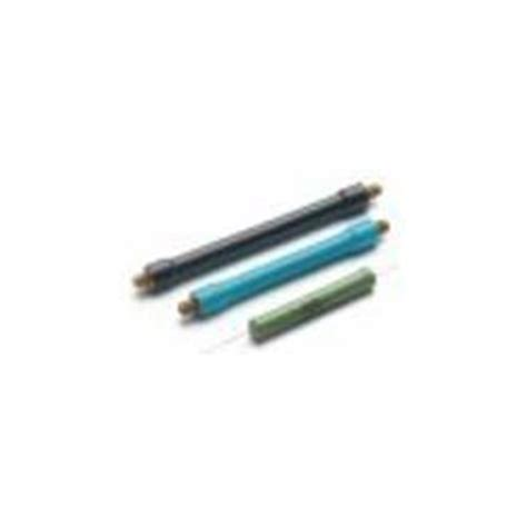 high voltage resistor price high voltage resistor exporter from pune