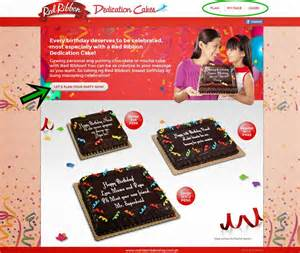 rr10 goldilocks birthday cakes prices philippines 14 on goldilocks birthday cakes prices philippines