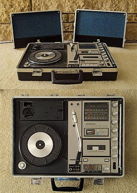 Which Instruments Sound Better On Vinyl - 125 best images about lp record players on
