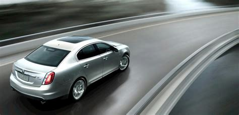 car r budget serbia rent a car car rental in belgrade iznajmljivanje vozila u beogradu