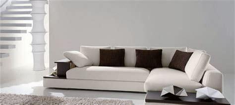 poltrone e sofa misterbianco catania fabbrica divani catania divani pelle divani letto mondo