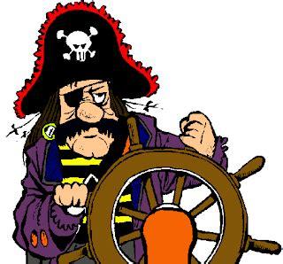 soy capitan de un barco ingles canciones infantiles