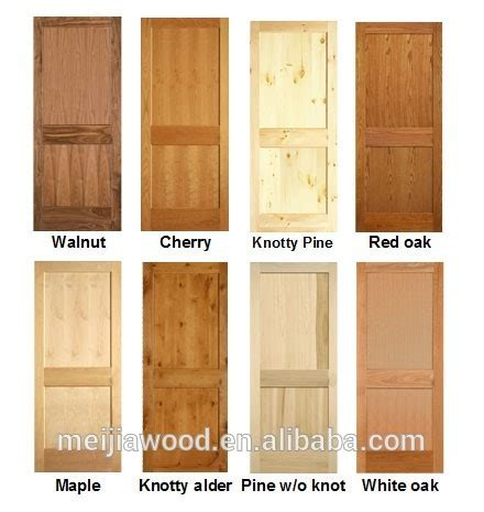 Wholesale Interior Doors Wholesale Interior Pvc Sliding Doors For Bathroom Use Buy Glass Sliding Doors Interior