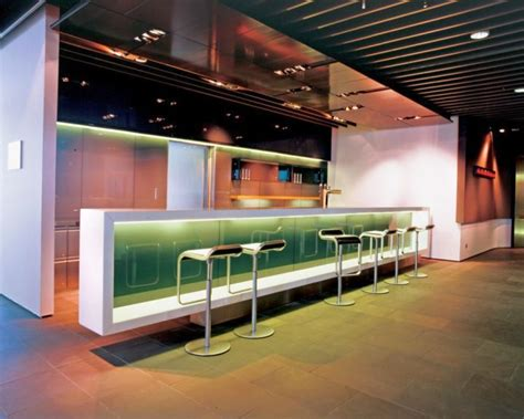 Contemporary Home Bar Designs Pictures 17 Sleek Modern Home Bar Counter Designs