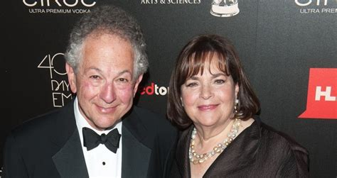 jeffrey garten education jeffrey garten net worth bio 2017 2016 wiki revised