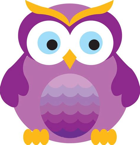 19 best images about owls on pinterest owls owl and owls 176 owl pinterest owl