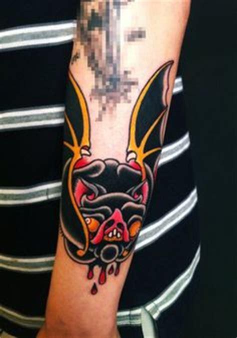 flash tattoo sa bat tattoo mood board on pinterest bat tattoos bats and