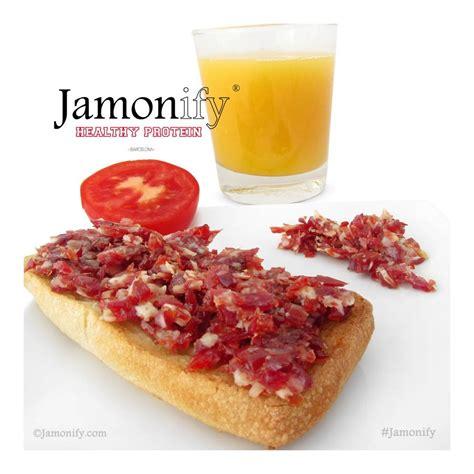 alimenti dieta proteica alimenti con proteine rinforza il metabolismo jamonify