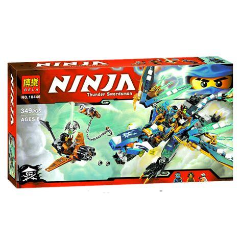 Sy 708b Thunder Swordman Mini Set buy dargo 866a f fluorescent building block thunder swordsman 1 set colormix at