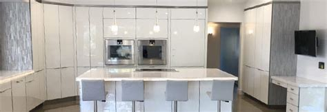 custom kitchen cabinets phoenix kitchen cabinets custom design installation