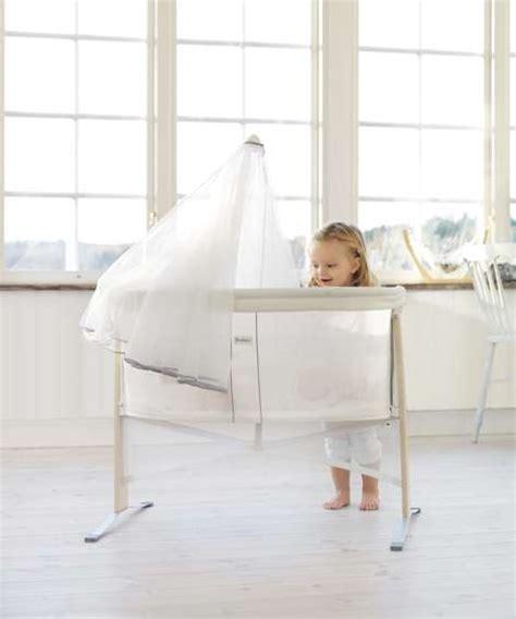 Baby Bjorn Sleeper by Translucent Baby Cribs Babybjorn Bassinet Harmony