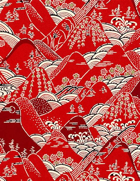 pattern japanese free 1000 ideas about japanese patterns on pinterest wave