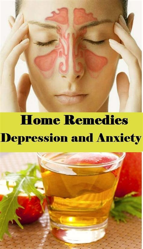 home remedies for anxiety chicparlour homeremedies