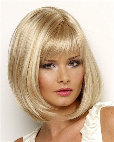 haircut coupons port charlotte fl wigs n more