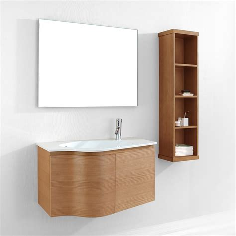 es bathrooms virtu usa es 1236 c 36 in roselle single sink bathroom