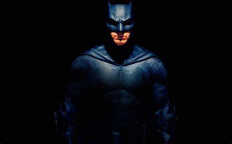 4k wallpaper of batman batman justice league part one 4k 8k wallpapers hd