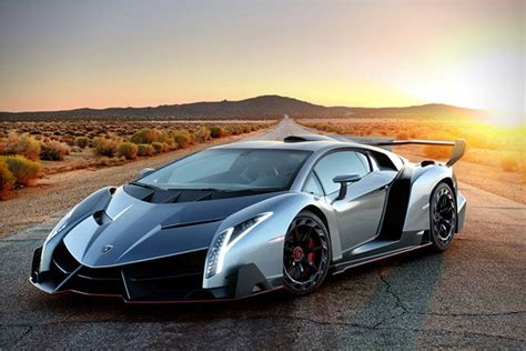 google themes lamborghini veneno lamborghini veneno wallpapers wallpaper cave