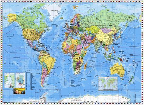 a quality world map installation world map pr94055