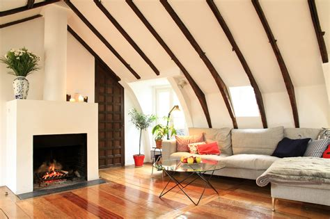 romantic airbnb top romantic airbnb escapes for valentine s day about