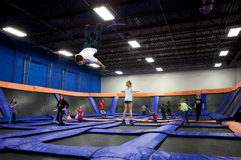 sky zone plymouth hours 10 best images about open jump on plymouth