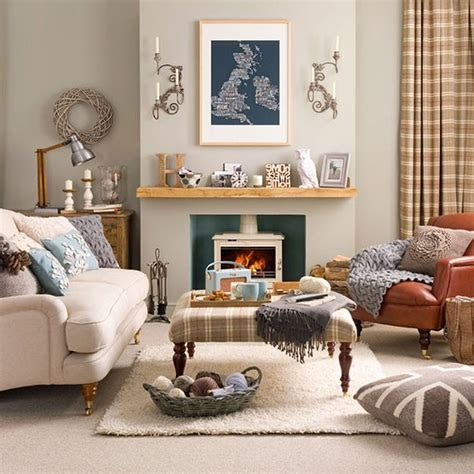 home decor cozy rooms decor and office furniture cozy living room ideas