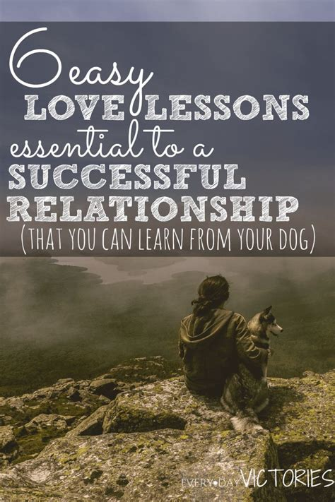 Essential Dating Lessons From And The City by 6 Easy Lessons Essential To A Successful Relationship