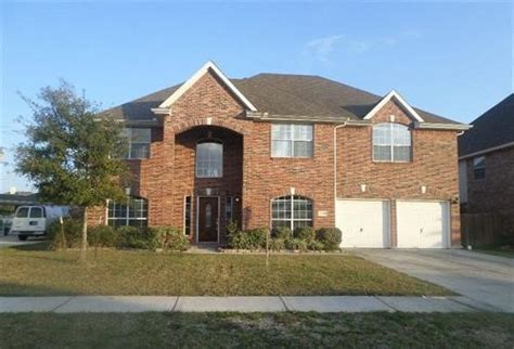 77049 houses for sale 77049 foreclosures search for reo