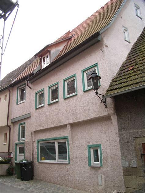scheune gaube wohnhaus mit scheune 187 objektansicht 187 datenbank