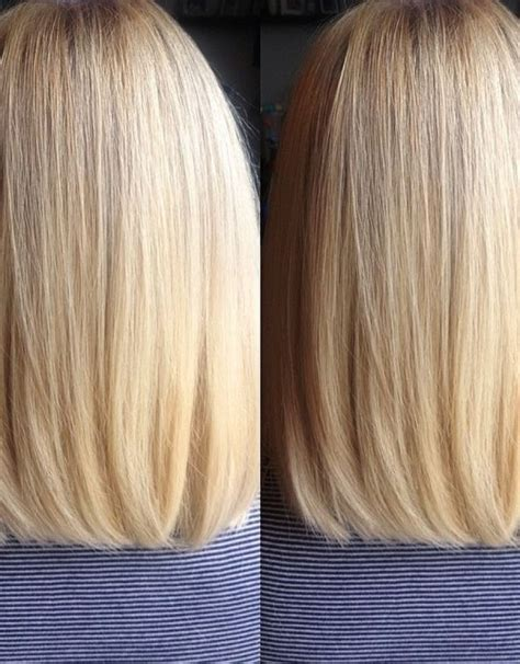 blunt end bob with subtle layers 1000 ideas about fine hair bobs on pinterest medium bob