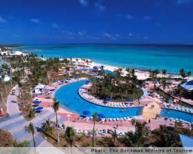 Comfort Suites Palm Bay Florida Bahamas