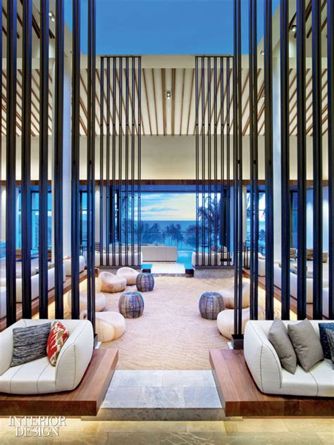 Interior Design S 2014 Hospitality Innovators Survey Interior Design Net